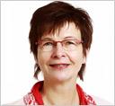 Ulrike Erbe, Emotionscoach