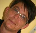 Uschi Friedl, EEG- und Biofeedbacktrainerin