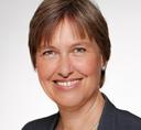 Ute Krämer, Mediatorin, Mimikresonanz-Trainerin und Coach