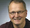 Volkmar Scholta-Molnár, Heilpraktiker für Psychotherapie