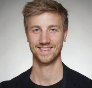 Niklas Neumann