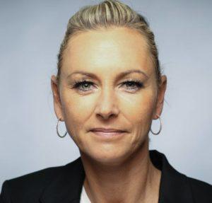 Michaela Beier
