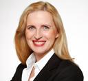 Bettina Bohlmann