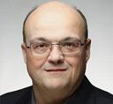 Christoph Bisel