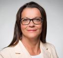 Margarete Stöcker