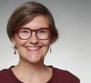 Sarah Remmel