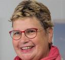 Sigrid Lutz