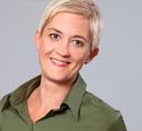 Bianca Grünert