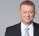 Norbert Köppen