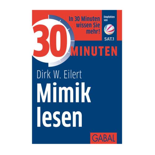 30 Min. Mimik lesen
