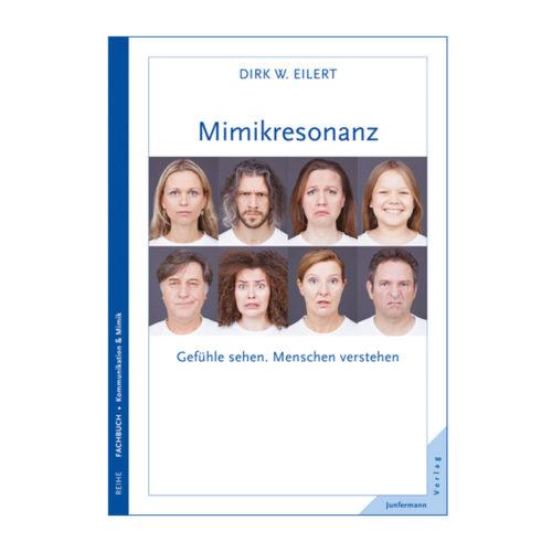 Mimikresonanz Buch