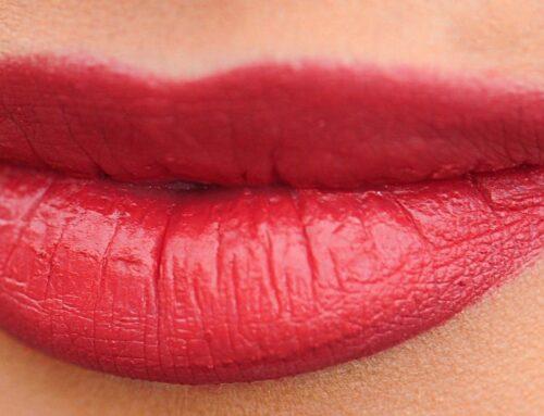 Falsche Freude – Mythen der Körpersprache