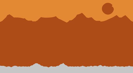 Mimikresonanz®- Convention Perception