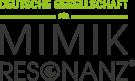 Deutsche Gesellschaft für Mimikresonanz® e.V.