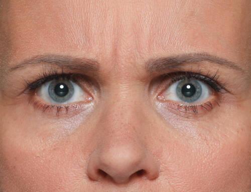 """Der """"stechende"""" Blick – Wenn Blicke töten könnten"""